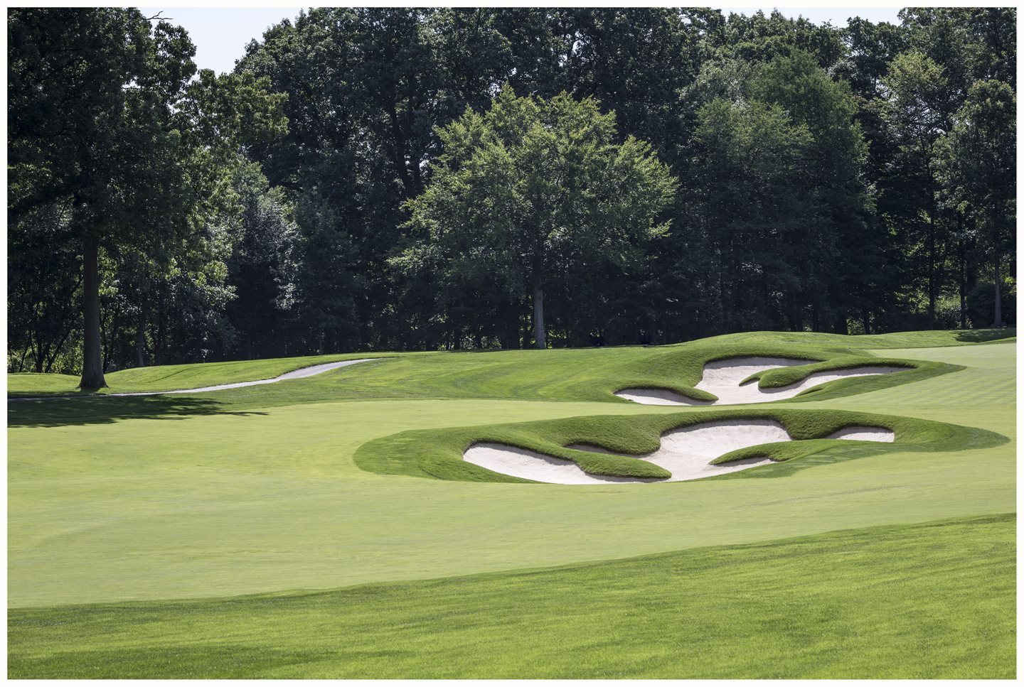What Is A Pa >> Sewickley Heights Golf Club - Home